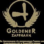 Hotel Rössle Weingarten Goldener Zapfhahn
