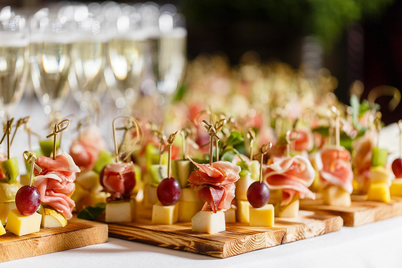 Hotel Rössle Weingarten Catering